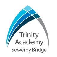 Trinity Academy Sowerby Bridge
