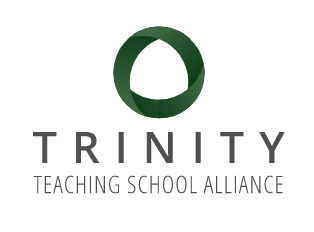 Trinity Teaching School Alliance